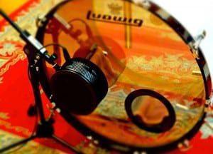 LilFReq sub mic